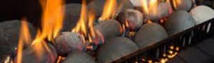 Heating Installation and Repair - Sharp Plumbing Services Wanganui