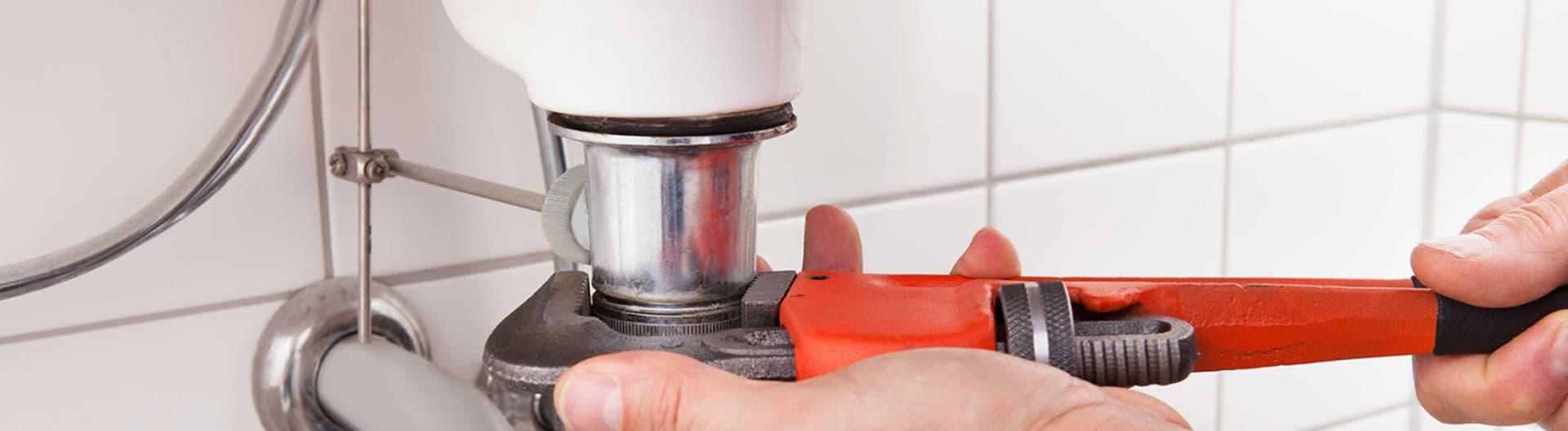 Plumbing Maintenance and Repairs - Sharp Plumbing Services Wanganui