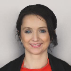 Charlotte Weber